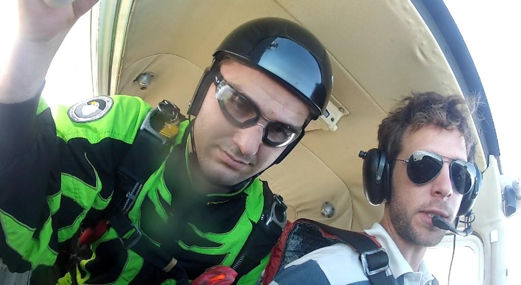 2013-11-30 - 07 - Ricardo y Rodrigo
