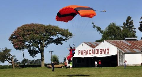 2014-04-30 - pancho_land