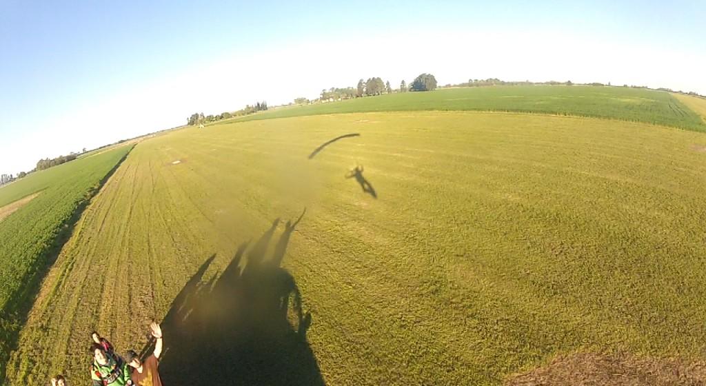 2014-09-20 - lulo cuce de pista