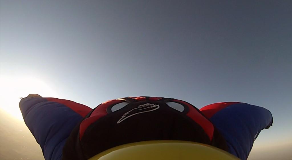 2014-10-11-wingsuit