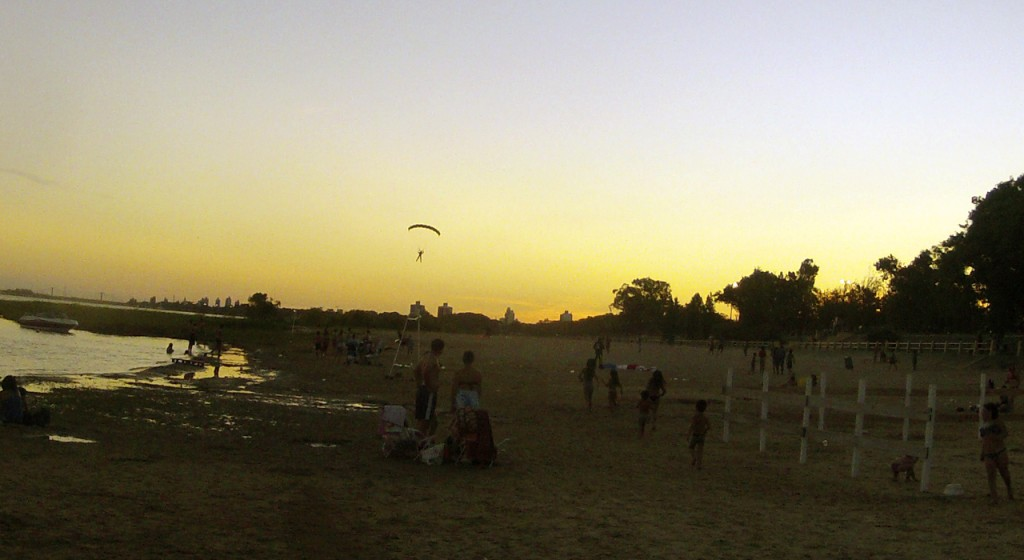 2015-01-24 - tr4 playa land2