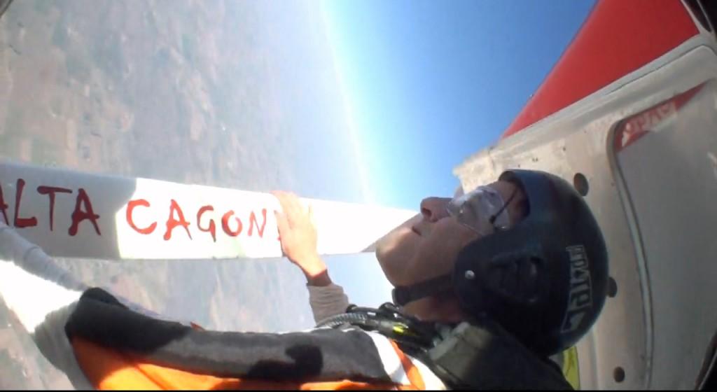 2015-04-11 - sergio exit